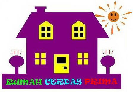 Mitra Bimbel Brilian - Rumah Cerdas Prima