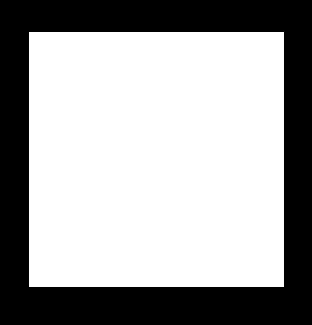 Gambar Segiempat 40x40